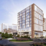 New campus of Saint-Luc Hospital will be built by 2025