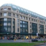 Brussels shopping centres expecting more visitors this year