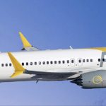 Brussels will have low-cost flights to US