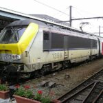 SNCB may remain the sole railway operator next 10 years in Belgium
